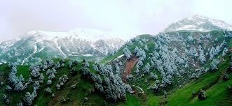 Image result for Ferghana valley