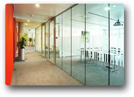 office dividers glass. glass office partition dividers s