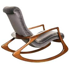 modern rocking chair rocking chair modern rocker chairs best ideas on outdoor white plastic rocking chair modern modern nursery rocking chair uk