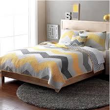 100 cotton bedspreads. Exellent Cotton H M S Remaining Inside 100 Cotton Bedspreads T