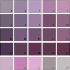 how to choose exterior paint colorsBest 25 Purple paint colors ideas on Pinterest  Purple wall