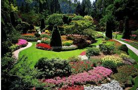 principles of landscape design designing a garden with landscape design principles landscaping