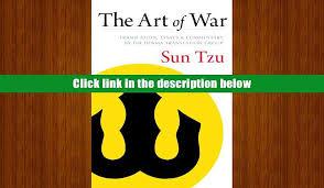 sun tzu art of war essay write my essay college paper writing  sun tzu art of war essay write my essay college paper writing service