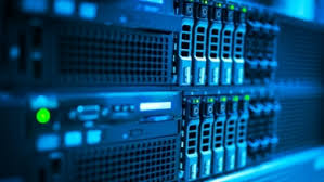 Cisco Servers Cisco Turns Heads Around Intent Based Networking