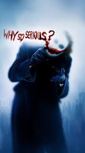 HD IPhone Joker Wallpaper 1080x1920 px ...