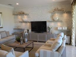 Living Room Wall Unit Houzz Units Design In Vogue Archive Top 10 Cheap Wall Units For Living Room