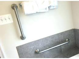 cost of installing a bathtub cost to install bathtub grab bars installation dc cost install bathtub cost to install bathtub shower combo cost to replace