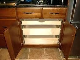 diy kitchen cabinet drawers pull out shelves kitchen cabinets rustic cabinet organizers kitchen kitchen on great