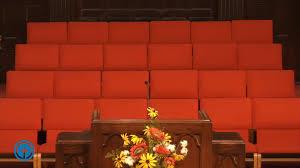 First Baptist Church - Kennett, MO - Posts   Facebook