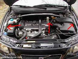 engine compartment diagram image details volvo s60 engine compartment 2004 cavalier engine compartment diagram