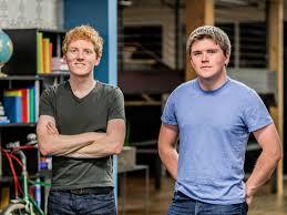 facebook office in dublin. facebook office in dublin