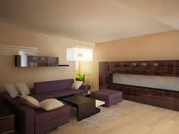 space saving living room furniture. Space Saving Living Room Design One Total Pics Modern Small Furniture