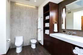 modern bathroom cabinets. Modern Bathroom Cabinets Storage