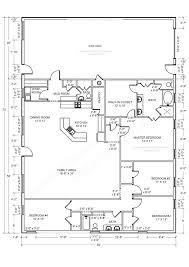 metal barn house plans floor plans pole barn house planetal barn homes metal barn home kits texas