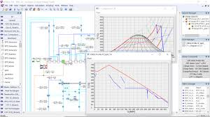 Ipsepro Process Simulation Environment Pse Enginomix