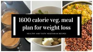 Indian Diet Chart For 1900 Calories 1600 Calories Indian Weight Loss Vegetarian Diet Meal Plan In Tamil Enathu Manayiyal