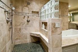 bathroom remodel boston.  Bathroom Bathroom Remodeling Boston Massachusetts Inside Remodel