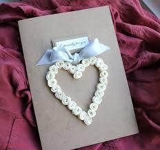 top result diy birthday gifts boyfriend new handmade gift ideas for husband creative gift ideas