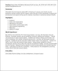 Hart Security Officer Sample Resume Amazing Top Guarding Firms Listing Whelan Security Officer Cover Letter