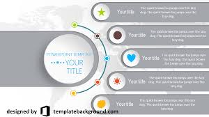 Powerpoint Themes Free Download 2010 Templates I4tiran Com
