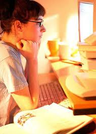 technology bad or good essay technology good or bad essay essaymaniacom
