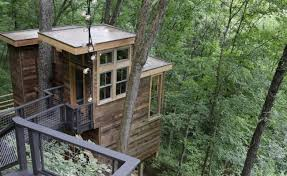 treehouse masters treehouses. Animal Planet Treehouse Masters Treehouses -