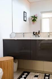 frameless bathroom vanity mirrors. Frameless Bathroom Mirror Ideas - Easy Budget Upgrades | Apartment Therapy Vanity Mirrors