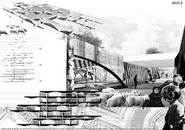 A HOUSE FOR Ideas Competition opengap House Competition