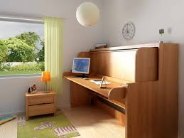 Twin murphy bed desk Foldable Splendid Twin Horizontal Murphy Deskbed Multimo Beds Hiddenbed Usa Space Saving Furniture Hiddenbed Usa