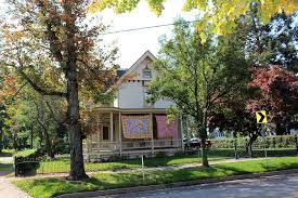 Visit Tunkhannock PA; enjoy a wide variety of events for the ... & IMG_0723. In Airing of the Quilts Adamdwight.com