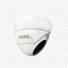 Camera an ninh truyền hình mạch Đóng cửa Giám sát Độ cao thiết kế sản Phẩm  - mái vòm, cửa hàng trang trí png tải về - Miễn phí trong suốt Camera