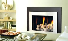 small ventless gas fireplace free standing corner gas fireplace small image modern small ventless natural gas fireplace