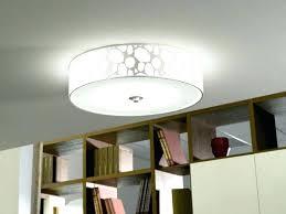 ikea floor lamps lighting. Ikea Living Room Lamps Ceiling Lights For Lounge Floor Lighting