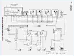 vt wiring diagram wiring diagram power window wiring diagram vt wiring diagram fascinating vt wiring diagram head unit vt wiring diagram