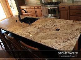 care and maintenance for granite