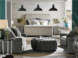 bohemian style furniture. The Boho Chic Bed (Queen) Bohemian Style Furniture G
