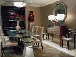 Wonderful Modern Dining Room Ideas 22 Elegant Nook princearmand