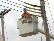 electrical power line installers and repairers electrical power line installers and repairers summary