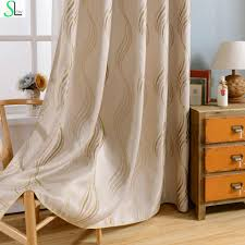 Striped Bedroom Curtains Online Get Cheap Striped Bedroom Curtains Aliexpresscom