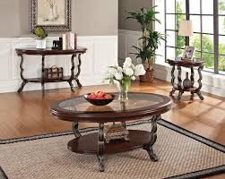 oval office furniture. Oval Office Coffee Table. Table In The - Look Here Position 4 Furniture