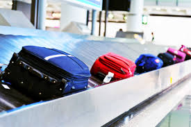 Lost Luggage What To Do When If Your Suitcase Is Lost
