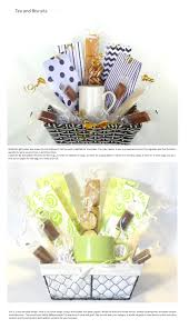 it now so you can start making fabulous professional looking gift baskets at a fraction of the