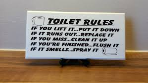 inspirational signs for office. Bathroom Signs For Office Decoration Ideas Cheap Top To House Inspirational T