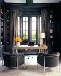 home office decor contemporer. wonderful contemporer full image for best home office design pictures contemporary grey  decor ideas interior designs  in contemporer s