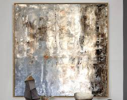 abstract painting contemporary art