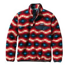 Patagonia Patterns Inspiration Love These New Patterns From Patagonia Threads And Such