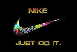 Nike Logo Wallpapers - 4k, HD Nike Logo ...
