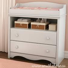 walmart baby furniture dresser. modren dresser and walmart baby furniture dresser a