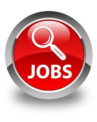 Image result for job opportunity circle