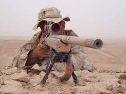 Album Oif Iii 3 25 Scout Snipers Marine Corps League